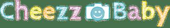 logo cheezzbaby